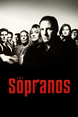 The Sopranos-free