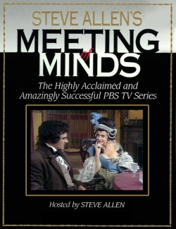 Meeting of Minds-free
