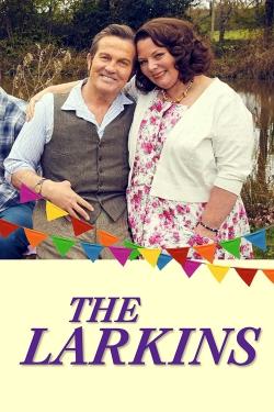 The Larkins-free