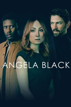 Angela Black-free