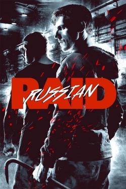 Russian Raid-free