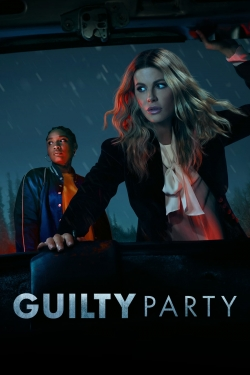 Guilty Party-free