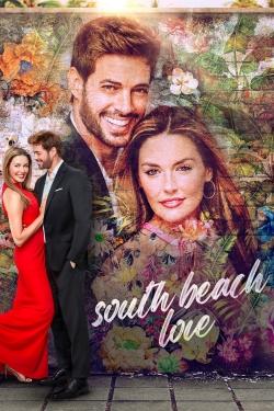 South Beach Love-free