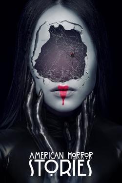 American Horror Story-free