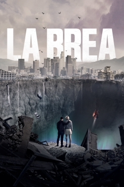 La Brea-free