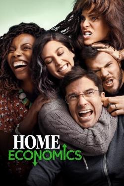 Home Economics-free