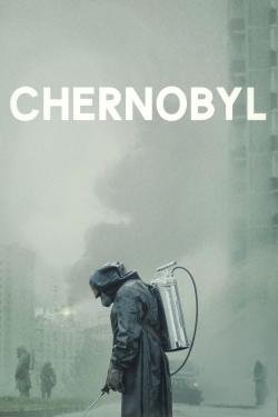 Chernobyl-free