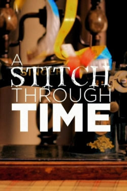 A Stitch through Time-free