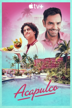 Acapulco-free