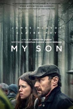 My Son-free