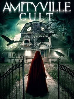 Amityville Cult-free