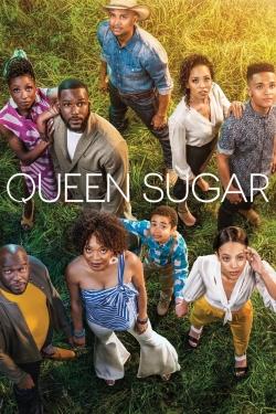 Queen Sugar-free