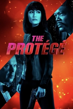 The Protégé-free