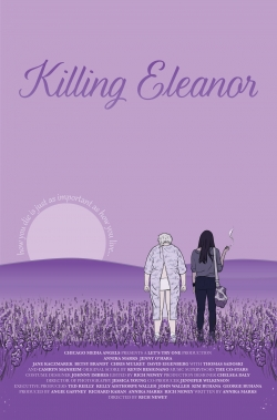 Killing Eleanor-free