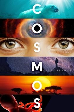 Cosmos-free
