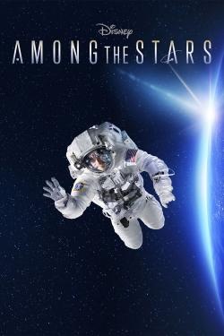 Among the Stars-free