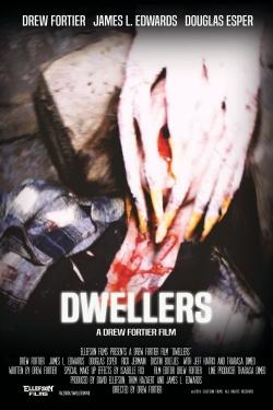 Dwellers-free