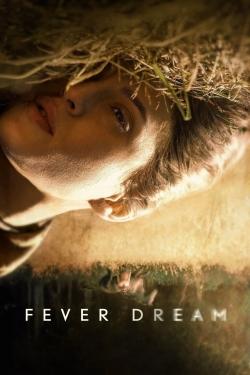 Fever Dream-free