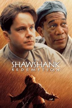 The Shawshank Redemption-free