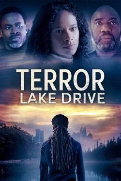 Terror Lake Drive-free