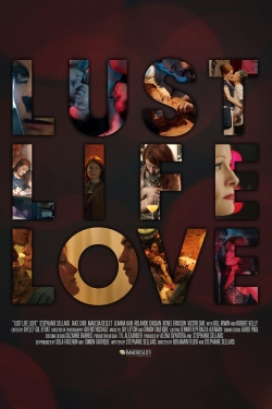 Lust Life Love-free